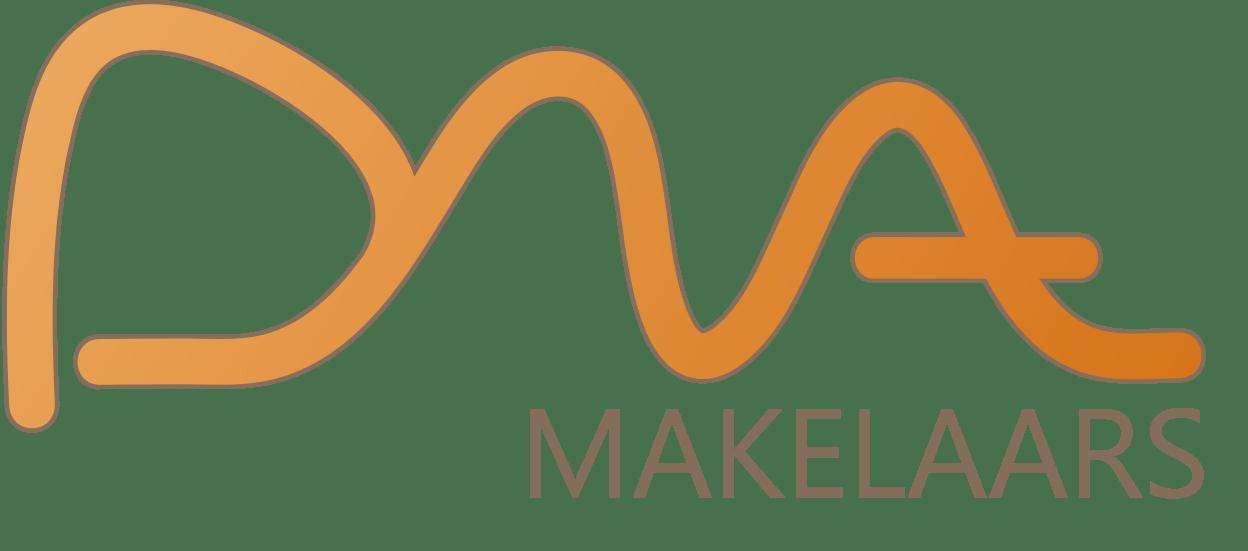 DNA-makelaars-donker-onderschrift