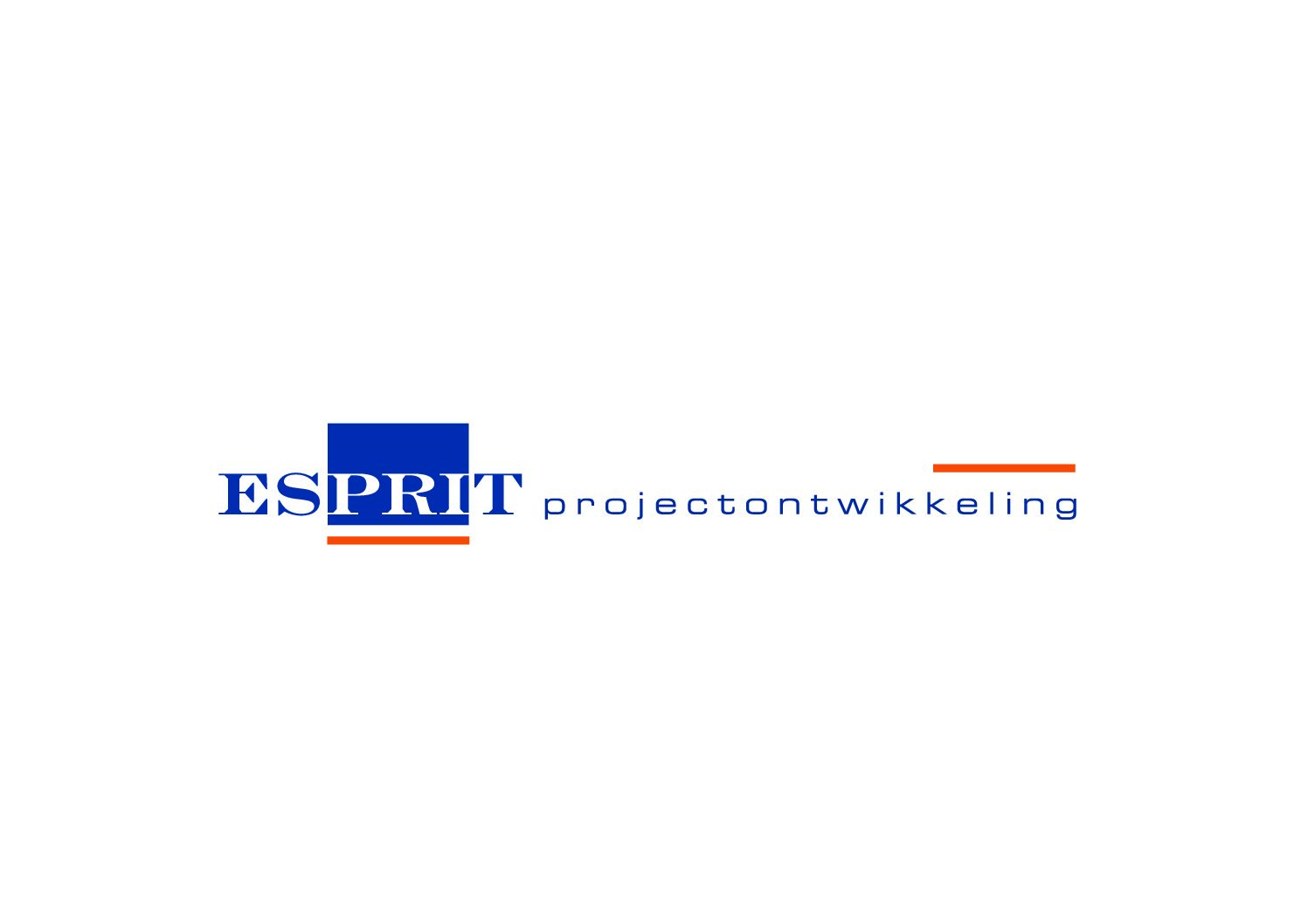 Esprit Projectontwikkeling_lang