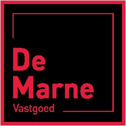 De_Marne_Vastgoed